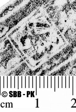 Image Description for https://www.hist-einband.de/Bilder/SBB/MIG/ebpics/images/bw741/040/bw741w05.jpg