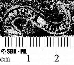 Image Description for https://www.hist-einband.de/Bilder/SBB/MIG/ebpics/images/bw741/043/bw741w02.jpg