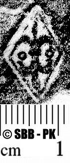 Image Description for https://www.hist-einband.de/Bilder/SBB/MIG/ebpics/images/bw741/043/bw741w04.jpg