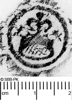 Image Description for https://www.hist-einband.de/Bilder/SBB/MIG/ebpics/images/bw742/002/bw742w02.jpg