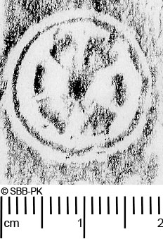 Image Description for https://www.hist-einband.de/Bilder/SBB/MIG/ebpics/images/bw742/008/bw742w01.jpg