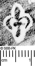 Image Description for https://www.hist-einband.de/Bilder/SBB/MIG/ebpics/images/bw742/013/bw742w01.jpg