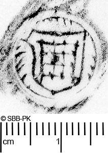 Image Description for https://www.hist-einband.de/Bilder/SBB/MIG/ebpics/images/bw742/014/bw742w04.jpg