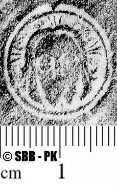 Image Description for https://www.hist-einband.de/Bilder/SBB/MIG/ebpics/images/bw743/004/bw743w03.jpg
