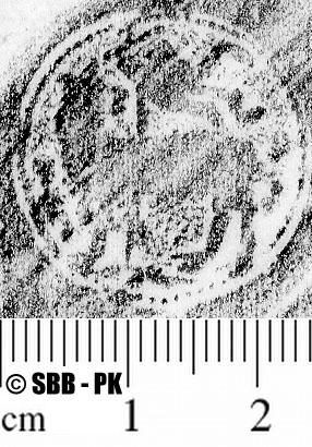 Image Description for https://www.hist-einband.de/Bilder/SBB/MIG/ebpics/images/bw743/004/bw743w06.jpg