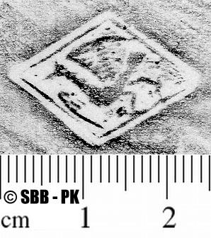 Image Description for https://www.hist-einband.de/Bilder/SBB/MIG/ebpics/images/bw746/003/bw746w01.jpg