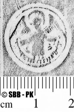 Image Description for https://www.hist-einband.de/Bilder/SBB/MIG/ebpics/images/bw746/003/bw746w04.jpg