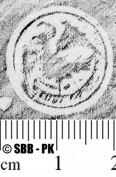 Image Description for https://www.hist-einband.de/Bilder/SBB/MIG/ebpics/images/bw746/003/bw746w05.jpg