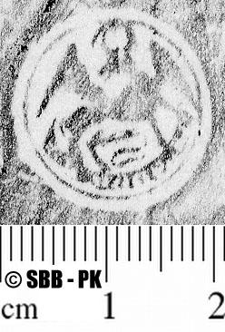 Image Description for https://www.hist-einband.de/Bilder/SBB/MIG/ebpics/images/bw746/003/bw746w07.jpg