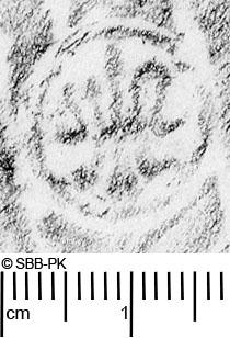 Image Description for https://www.hist-einband.de/Bilder/SBB/MIG/ebpics/images/bw748/001/bw748w02.jpg