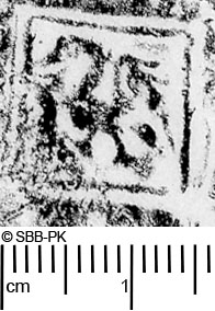 Image Description for https://www.hist-einband.de/Bilder/SBB/MIG/ebpics/images/bw751/001/bw751w02.jpg