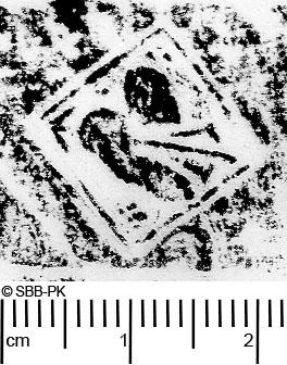 Image Description for https://www.hist-einband.de/Bilder/SBB/MIG/ebpics/images/bw751/005/bw751w01.jpg