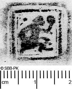 Image Description for https://www.hist-einband.de/Bilder/SBB/MIG/ebpics/images/bw755/002/bw755w01.jpg