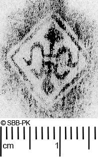 Image Description for https://www.hist-einband.de/Bilder/SBB/MIG/ebpics/images/bw755/002/bw755w03.jpg