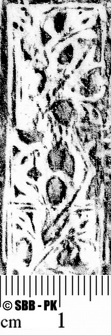 Image Description for https://www.hist-einband.de/Bilder/SBB/MIG/ebpics/images/bw760/001/bw760w03.jpg