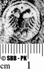 Image Description for https://www.hist-einband.de/Bilder/SBB/MIG/ebpics/images/bw760/002/bw760w01.jpg