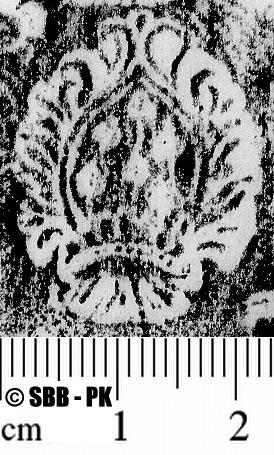 Image Description for https://www.hist-einband.de/Bilder/SBB/MIG/ebpics/images/bw760/002/bw760w03.jpg