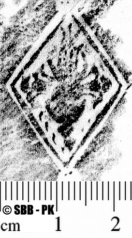 Image Description for https://www.hist-einband.de/Bilder/SBB/MIG/ebpics/images/bw760/005/bw760w01.jpg