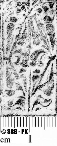 Image Description for https://www.hist-einband.de/Bilder/SBB/MIG/ebpics/images/bw760/005/bw760w02.jpg