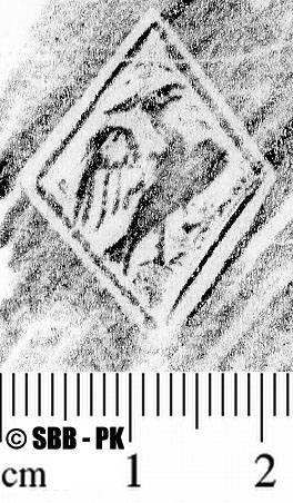 Image Description for https://www.hist-einband.de/Bilder/SBB/MIG/ebpics/images/bw760/005/bw760w03.jpg