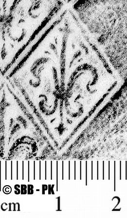 Image Description for https://www.hist-einband.de/Bilder/SBB/MIG/ebpics/images/bw760/014/bw760w02.jpg
