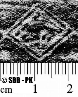 Image Description for https://www.hist-einband.de/Bilder/SBB/MIG/ebpics/images/bw760/015/bw760w03.jpg