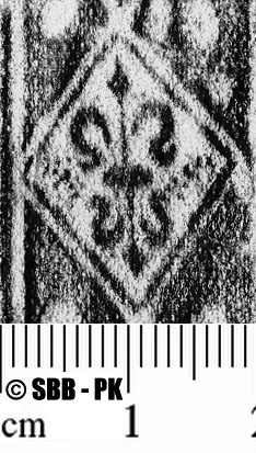 Image Description for https://www.hist-einband.de/Bilder/SBB/MIG/ebpics/images/bw760/015/bw760w04.jpg