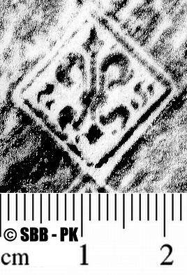 Image Description for https://www.hist-einband.de/Bilder/SBB/MIG/ebpics/images/bw760/021/bw760w02.jpg