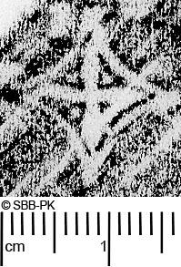 Image Description for https://www.hist-einband.de/Bilder/SBB/MIG/ebpics/images/bw762/001/bw762w03.jpg