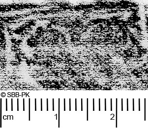 Image Description for https://www.hist-einband.de/Bilder/SBB/MIG/ebpics/images/bw762/001/bw762w05.jpg