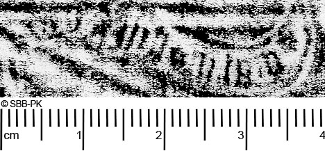Image Description for https://www.hist-einband.de/Bilder/SBB/MIG/ebpics/images/bw762/001/bw762w06.jpg