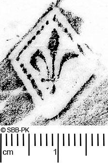 Image Description for https://www.hist-einband.de/Bilder/SBB/MIG/ebpics/images/bw764/003/bw764w03.jpg