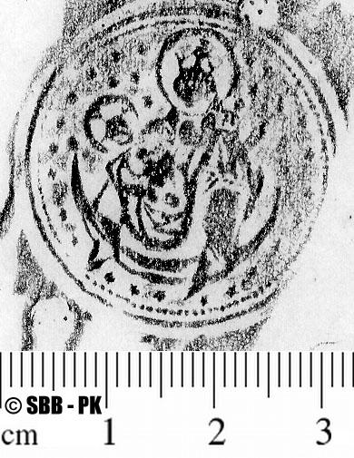 Image Description for https://www.hist-einband.de/Bilder/SBB/MIG/ebpics/images/bw801/006/bw801w01.jpg