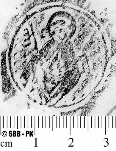 Image Description for https://www.hist-einband.de/Bilder/SBB/MIG/ebpics/images/bw801/006/bw801w02.jpg
