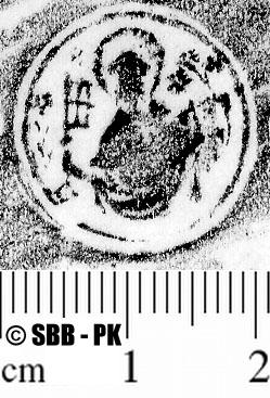 Image Description for https://www.hist-einband.de/Bilder/SBB/MIG/ebpics/images/bw801/006/bw801w03.jpg