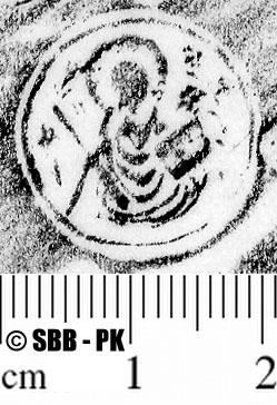 Image Description for https://www.hist-einband.de/Bilder/SBB/MIG/ebpics/images/bw801/006/bw801w04.jpg