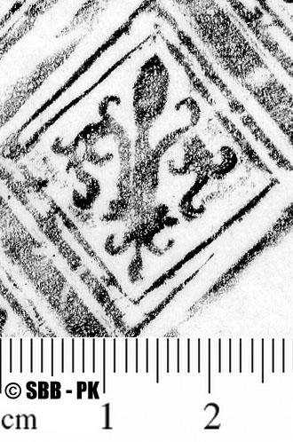 Image Description for https://www.hist-einband.de/Bilder/SBB/MIG/ebpics/images/bw801/006/bw801w05.jpg