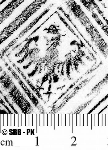 Image Description for https://www.hist-einband.de/Bilder/SBB/MIG/ebpics/images/bw801/006/bw801w07.jpg