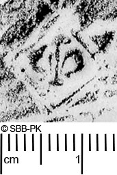 Image Description for https://www.hist-einband.de/Bilder/SBB/MIG/ebpics/images/bw804/002/bw804w01.jpg