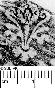 Image Description for https://www.hist-einband.de/Bilder/SBB/MIG/ebpics/images/bw815/009/bw815w02.jpg