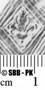 Image Description for https://www.hist-einband.de/Bilder/SBB/MIG/ebpics/images/bw817/003/bw817w01.jpg