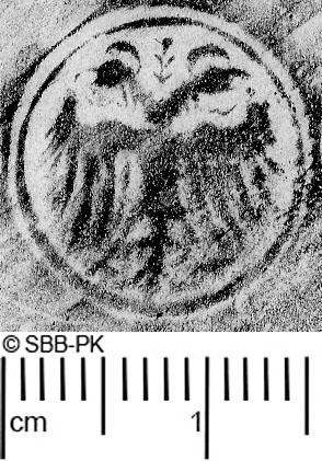 Image Description for https://www.hist-einband.de/Bilder/SBB/MIG/ebpics/images/bw818/001/bw818w01.jpg