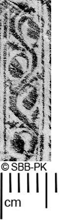 Image Description for https://www.hist-einband.de/Bilder/SBB/MIG/ebpics/images/bw818/001/bw818w06.jpg