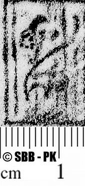 Image Description for https://www.hist-einband.de/Bilder/SBB/MIG/ebpics/images/bw820/019/bw820w01.jpg
