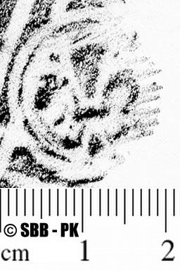 Image Description for https://www.hist-einband.de/Bilder/SBB/MIG/ebpics/images/bw820/019/bw820w03.jpg