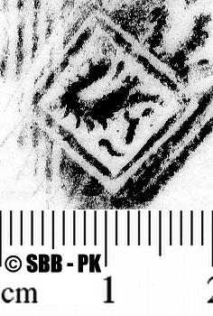 Image Description for https://www.hist-einband.de/Bilder/SBB/MIG/ebpics/images/bw823/001/bw823w01.jpg
