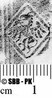 Image Description for https://www.hist-einband.de/Bilder/SBB/MIG/ebpics/images/bw823/004/bw823w02.jpg