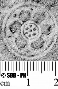 Image Description for https://www.hist-einband.de/Bilder/SBB/MIG/ebpics/images/bw823/009/bw823w01.jpg
