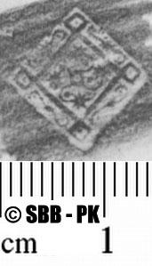 Image Description for https://www.hist-einband.de/Bilder/SBB/MIG/ebpics/images/bw823/013/bw823w01.jpg