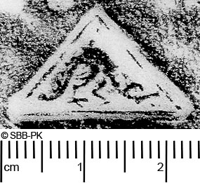 Image Description for https://www.hist-einband.de/Bilder/SBB/MIG/ebpics/images/bw824/001/bw824w03.jpg